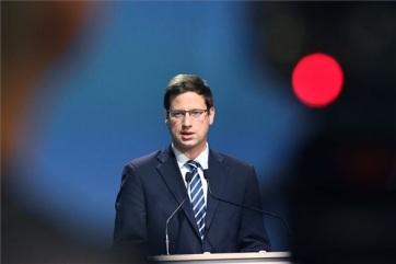 Gulyás: Magyarországnak a világ minden vezető hatalmával jó a kapcsolata - A cikkhez tartozó kép