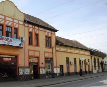 Állásbörzét szerveznek Topolyán - A cikkhez tartozó kép