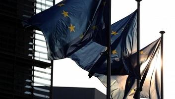 Az európaiak azt hiszik, hogy még életükben szétesik az EU - illusztráció