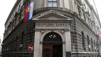 A szerb pénzügyi rendszer stabilitása szempontjából fontos bankok listája - illusztráció
