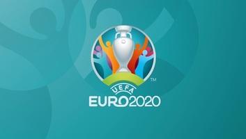 EURO 2020: Harminc euróba kerülnek a legolcsóbb budapesti jegyek - illusztráció