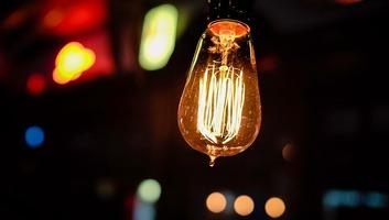 Mali: Nem fog emelkedni az áram ára - illusztráció