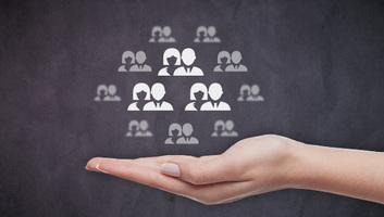 Új foglalkoztatási szabályok a szerbiai közszférában - illusztráció