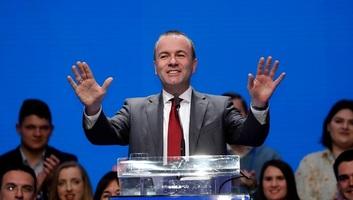 Weber szigorú intézkedéseket ígért az illegális bevándorlás feltartóztatására - illusztráció