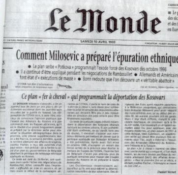 Fake news még a XX. századból: a Patkóterv meséje - A cikkhez tartozó kép