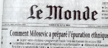 Fake news még a XX. századból: a Patkóterv meséje - illusztráció