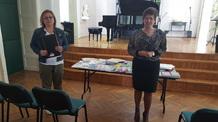 MNT: Könyvcsomagok hét gimnázium és két művészeti iskola részére - illusztráció