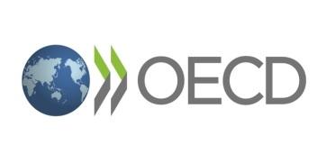 OECD: Lassul, de erőteljes marad a magyar gazdaság növekedése - A cikkhez tartozó kép