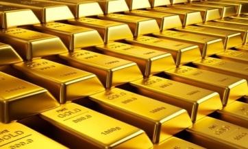 Szerbia 10 tonna aranyat vásárol - A cikkhez tartozó kép