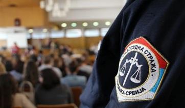 """Elfogadták a """"Tijana-törvényt"""": Életfogytiglan a legsúlyosabb bűncselekményekért - A cikkhez tartozó kép"""