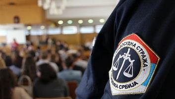 """Elfogadták a """"Tijana-törvényt"""": Életfogytiglan a legsúlyosabb bűncselekményekért - illusztráció"""