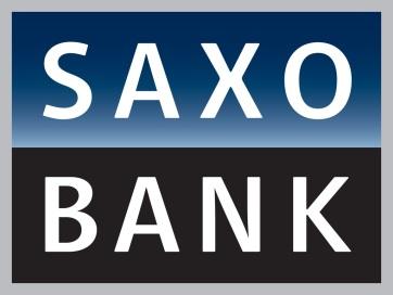 Saxo Bank: Egész iparágakat sújthat az amerikai-kínai kereskedelmi háború - A cikkhez tartozó kép