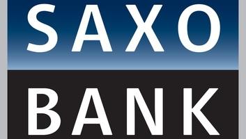 Saxo Bank: Egész iparágakat sújthat az amerikai-kínai kereskedelmi háború - illusztráció