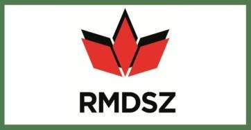 EP-képviselet nélkül maradhat az RMDSZ egy friss felmérés szerint - A cikkhez tartozó kép