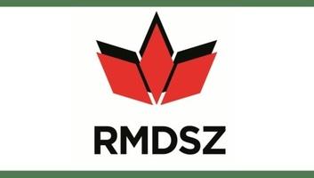 EP-képviselet nélkül maradhat az RMDSZ egy friss felmérés szerint - illusztráció