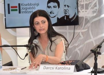 Felmentette a bíróság a beregszászi önkormányzat funkcionáriusát a magyar útlevele miatt kiszabott bírság megfizetése alól - A cikkhez tartozó kép