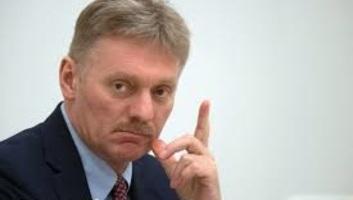 Moszkva Európa közbenjárását sürgeti Kijevnél az ukrán nyelvtörvény ügyében - illusztráció