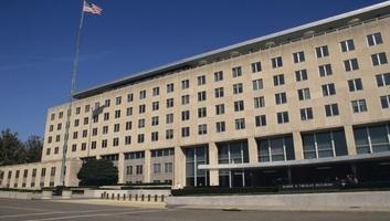 Washington azt gyanítja, hogy Damaszkusz vegyi fegyvert vetett be, válaszlépést ígér - illusztráció