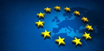 EP-választás: Csütörtöktől szavazhatnak az Európai Unió választópolgárai - A cikkhez tartozó kép