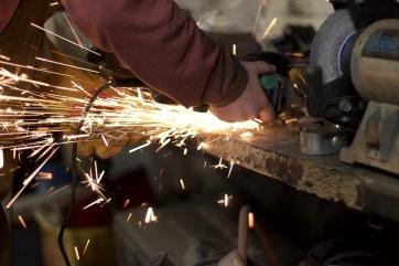 Az elmúlt évben 3,3 százalékkal nőtt a foglalkoztatás Szerbiában - A cikkhez tartozó kép