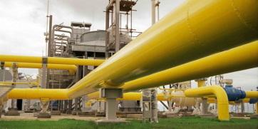 Gázvezeték kiépítését tervezik Belgrád és Banja Luka között - A cikkhez tartozó kép
