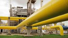 Gázvezeték kiépítését tervezik Belgrád és Banja Luka között - illusztráció