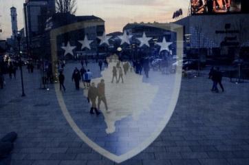 Novosti: Belgrád igazság szerint nem is perelheti Koszovót a különvámok miatt - A cikkhez tartozó kép