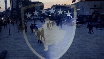 Novosti: Belgrád igazság szerint nem is perelheti Koszovót a különvámok miatt - illusztráció