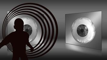 A memóriával kapcsolatos fontos felfedezést tettek az MTA agykutatói a Science-ben - illusztráció