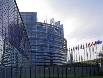 Pintér Attila: Soha nem volt még ilyen fontos az európai parlamenti választás - A cikkhez tartozó kép