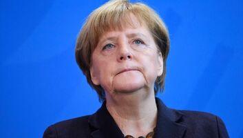Angela Merkel tisztelettel tudomásul veszi Theresa May lemondását - illusztráció