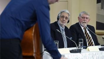 Virtuózok: Plácido Domingo és a magyar kormány is támogatja a fiatal tehetségeket - illusztráció