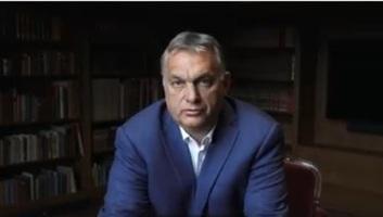 EP-választás: Orbán Viktor a bevált értékek melletti kiállásra szólított fel Szlovéniában - illusztráció