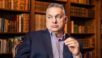 Orbán: Mindent megteszek az EPP sikeréért - illusztráció