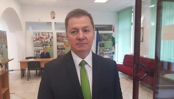 Szabadkai Magyar Főkonzulátus: Szombaton és vasárnap is le lehet még adni a szavazati levélcsomagokat - illusztráció