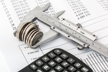 Szerbiai adófizetők: Öt hónap az államnak, hét hónap a dolgozónak és családjának - A cikkhez tartozó kép