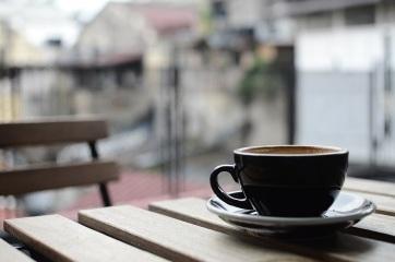 A sok kávé az eddig véltnél kevésbé ártalmas a szívre - A cikkhez tartozó kép