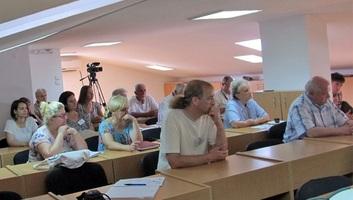 XIX. Apáczai Nyári Akadémia: Várják a jelentkezéseket - illusztráció