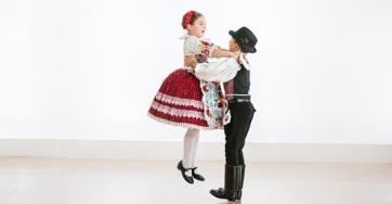 Fölszállott a páva: Idén is gyerekek jelentkezését várják a műsorba - A cikkhez tartozó kép