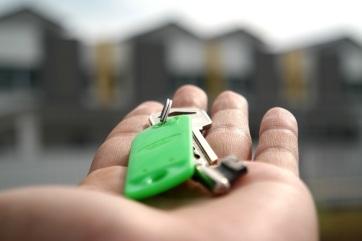 Kik vásárolnak Belgrádban lakást? - A cikkhez tartozó kép