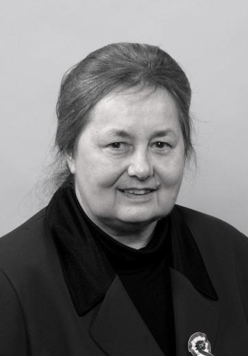 Elhunyt Szendrei Janka Széchenyi-díjas zenetörténész - A cikkhez tartozó kép