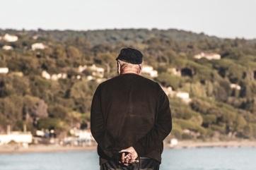Nyugdíjkorhatár társadalmi kategóriák szerint - A cikkhez tartozó kép
