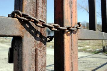 Kényszerfelszámolás 23 ezer szerb gazdasági társaság ellen - A cikkhez tartozó kép
