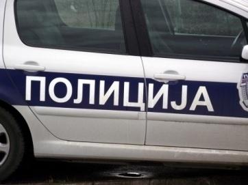 Óbecsei csaló rendőrkézen: Orvosnak adta ki magát - A cikkhez tartozó kép