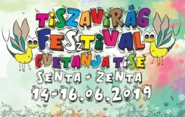 Zenta: Mindenkit vár a Tiszavirág Fesztivál! - A cikkhez tartozó kép
