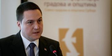 Ružić: A Bosnyák Nemzeti Tanács túllépte a hatáskörét, kiküldjük a felügyelőket - A cikkhez tartozó kép