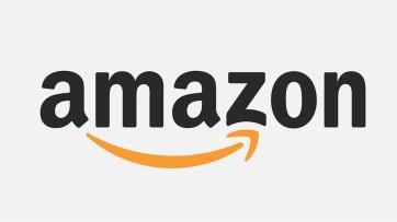 Az Amazon a világ legértékesebb márkája - A cikkhez tartozó kép
