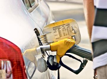 Szerbiában nem csökken az üzemanyag ára - A cikkhez tartozó kép