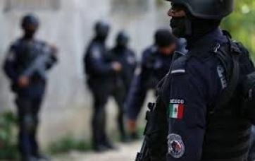Újabb újságírót gyilkoltak meg Mexikóban - A cikkhez tartozó kép