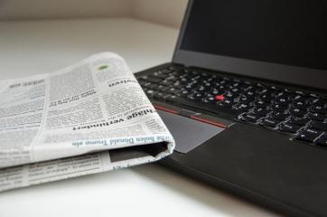 Első Kárpát-medencei Magyar Médiatalálkozó - A cikkhez tartozó kép